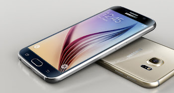 Samsung Galaxy S6 With Only $ 389.99 With Free case UAG  25255BUNSET 25255D