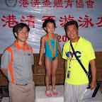 2007-08-25港清盃