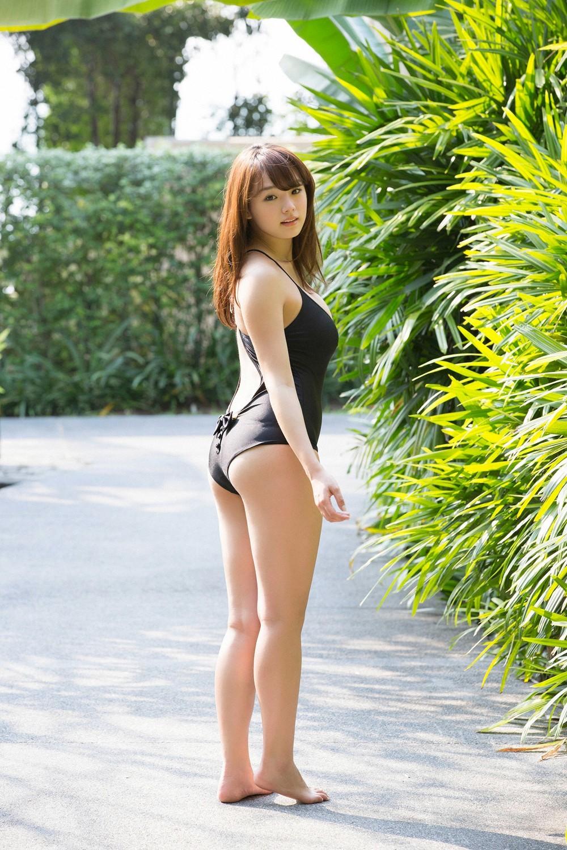 shinoai151.jpg