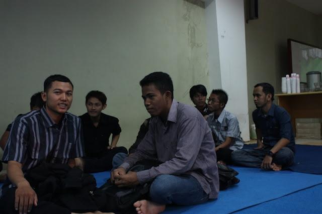 Buka Bersama Alumni RGI-APU - IMG_0014.JPG