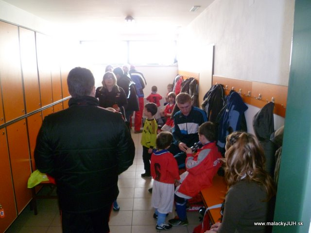 Brno - futbalový turnaj (26.2.2011) - P1010750.JPG