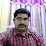 CA SIVARAM PRASAD's profile photo
