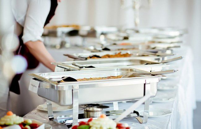 Pointers to Know Prior to Picking and Hiring a Catering Elizabeth Downs