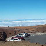 Hawaii Day 8 - 114_2139.JPG