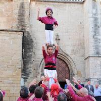 Inauguració 6è Obert Centre Històric de Lleida 18-09-2015 - 2015_09_18-Inauguraci%C3%B3 6%C3%A8 Obert Centre Hist%C3%B2ric Lleida-24.jpg