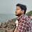 Vishal Dhande's profile photo
