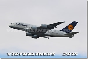 12-Frankfurt_RWY18_Tarde_0473