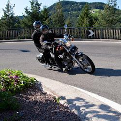 Motorradtour Crucolo 07.08.12-7704.jpg