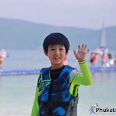 banana-beach-phuket 68.JPG
