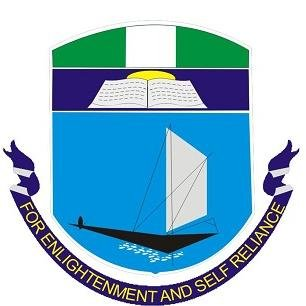 UNIPORT 2018/19 Basic Studies Supplementary CBT Screening Results
