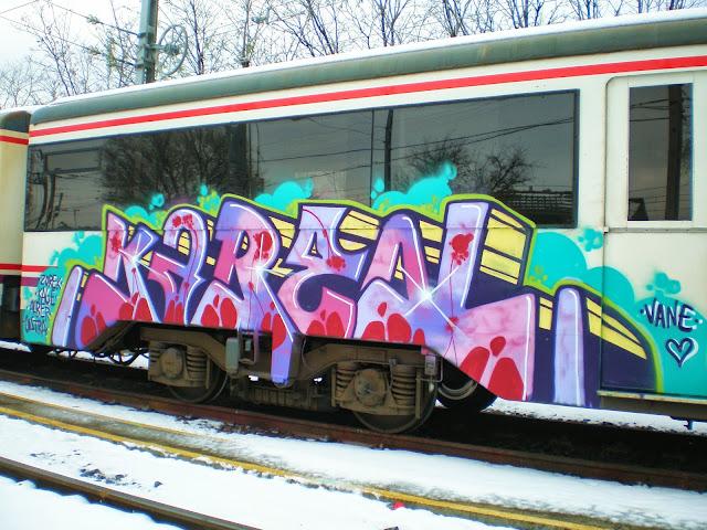 karen (1)