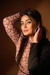 Twinkle Kapoor New Photo Shoot For Upcoming Projects