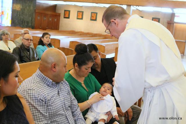 Baptism Emiliano - IMG_8793.JPG