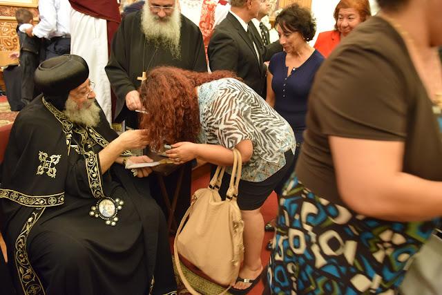 H.H Pope Tawadros II Visit (2nd Album) - DSC_0417%2B%25283%2529.JPG