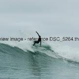 DSC_5264.thumb.jpg