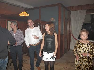 Fin de año GWCG 2012 (Noia-A Coruña)-FOTOS (21).jpg