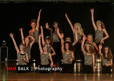 Han Balk Dance by Fernanda-0476.jpg