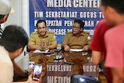 Pasien Meninggal di RSUD Zainal Abidin Banda Aceh Belum Tentu Positif Covid-19