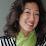 Sue Kim's profile photo