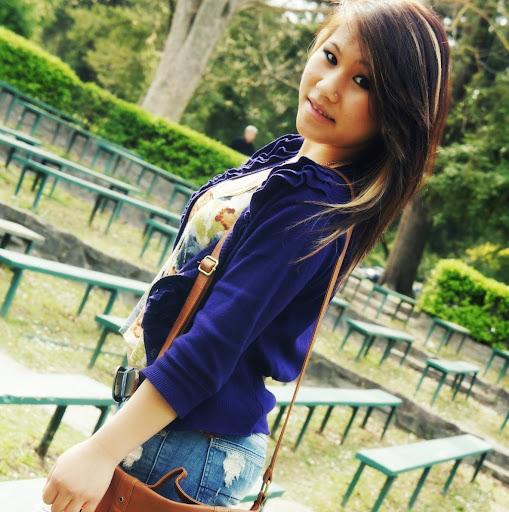 Kia Lor Photo 23
