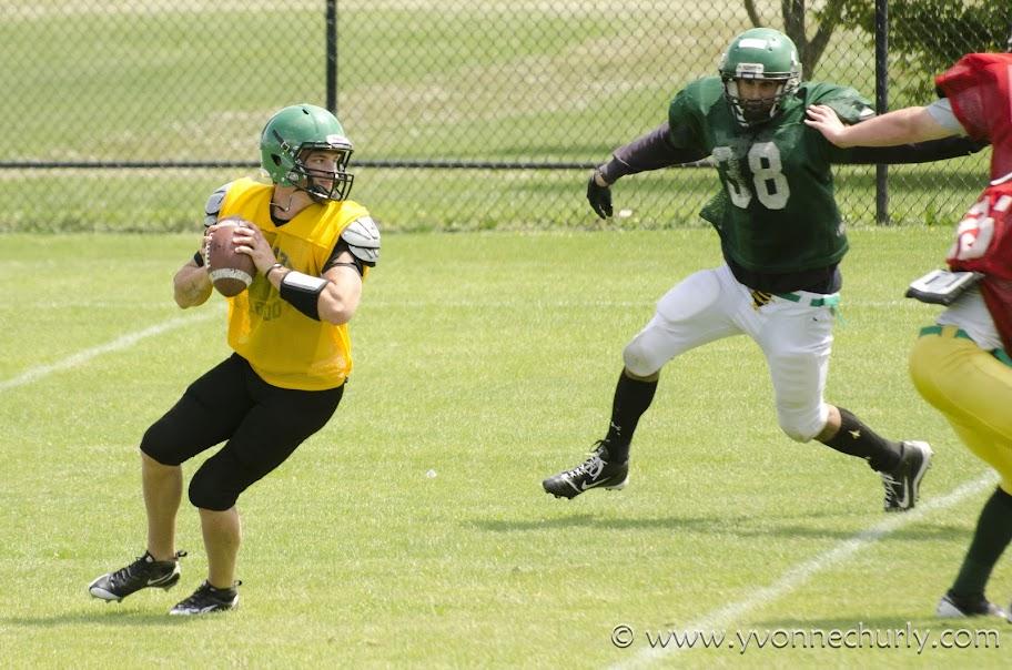 2012 Huskers - Pre-season practice - _DSC5265-1.JPG
