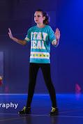 Han Balk Voorster Dansdag 2016-4927-2.jpg