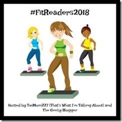Fit-Readers-2018