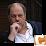 Hagen Klemp's profile photo