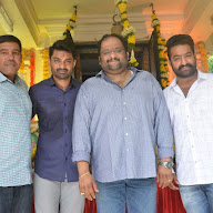 Nandamuri Kalyan Ram New Movie Opening (95).JPG