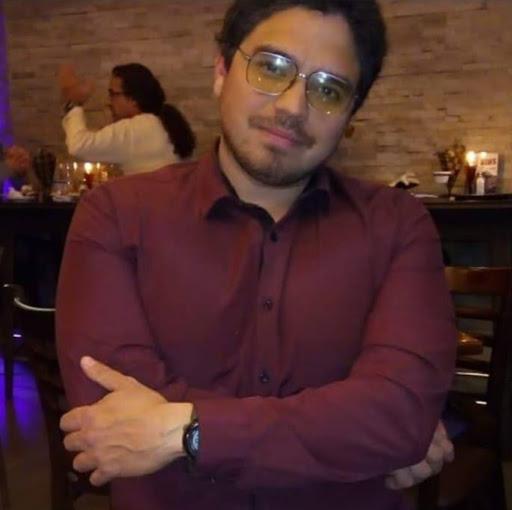 Domingo Boscan
