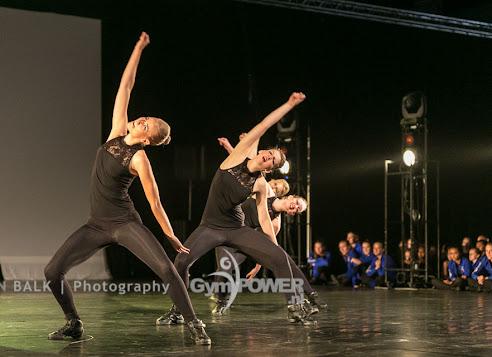 Han Balk FG2016 Jazzdans-2392.jpg