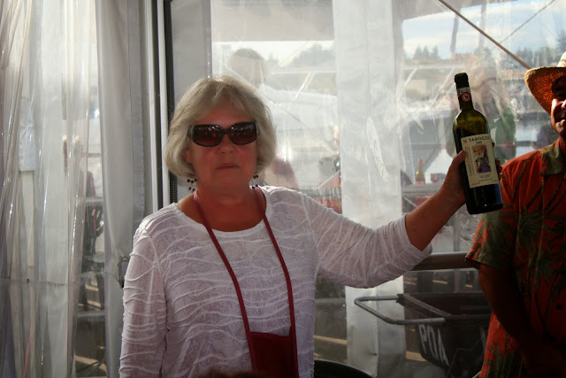 2013 Wine n Dine Oyster Run - IMG_6744.JPG