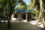 MV_Asdu_FB_bungalow.jpg