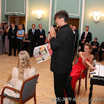 46. Balti Rahvaste Kommers / 46-th Commers of Baltic Fraternities - BRK2009_t099.JPG