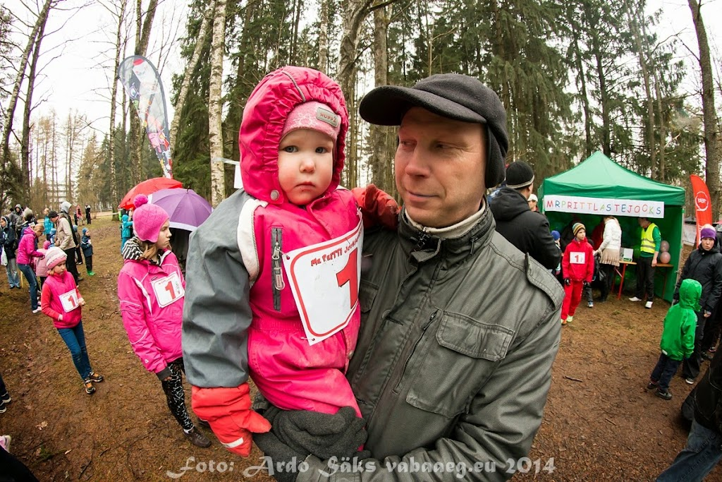2014.04.12 Tartu Parkmetsa jooks 3 - AS20140412TPM3_014S.JPG