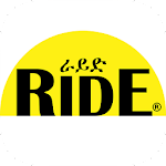 RIDE Passenger ET 0.25.0101-REFRACTION