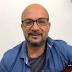 João Pessoa: Após enviar mensagem a amigo pedindo socorro, padre segue desaparecido