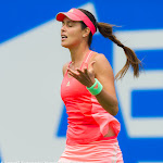 Ana Ivanovic - AEGON Classic 2015 -DSC_7470.jpg