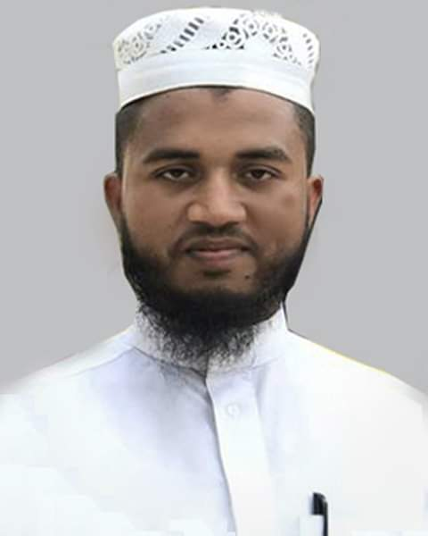 অমর সেই মুসলিম বিজ্ঞানী আল বেরুনি- মাওলানা জামিল