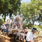 CaminandoalRocio2011_441.JPG