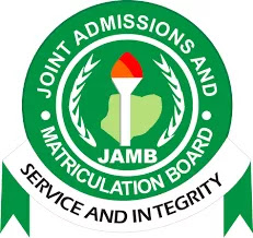 "JAMB Notice To Post-UTME Candidates With Issues of ""No Record Found"""