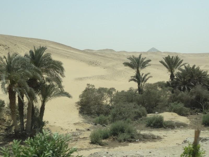0505_Cairo_0097.JPG