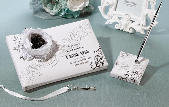 Wedding Accessories - GB242.jpg