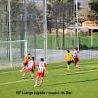 lagleva-vinyoles1314 (29).JPG
