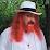 Herbert Heyduck's profile photo