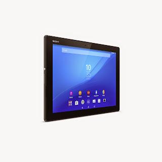 02_Xperia_Z4_Tablet_Black_Front_Slant.jpg