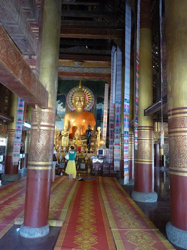 Chine.Yunnan.Damenlong -Galanba-descente Mekong - Picture%2B1388.jpg