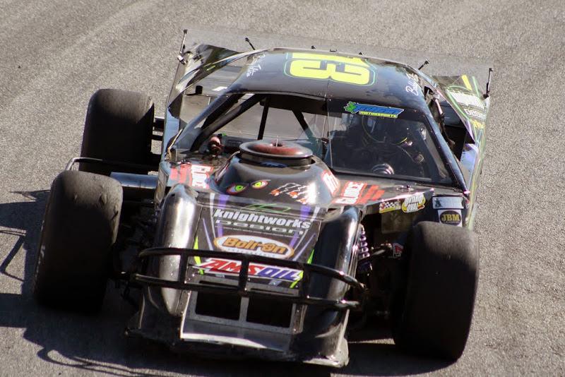 Sauble Speedway - IMG_0145.JPG