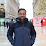 Abhijeet Gorecha's profile photo