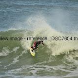 _DSC7604.thumb.jpg